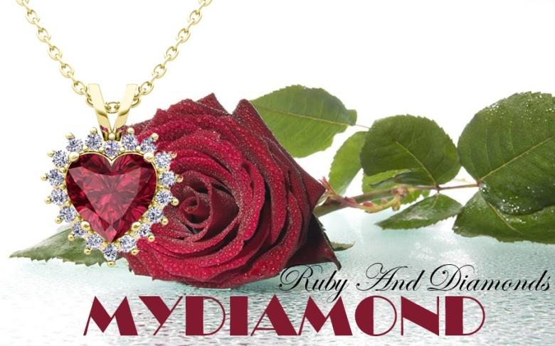 rose-ruby